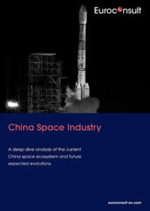 China-Space-industry-ProductCover-2