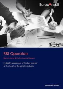FSS-Operators-Performance-ProductCover-2