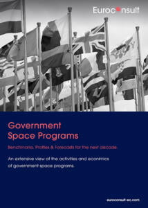 Government-Space-Programs-ProductCover-2