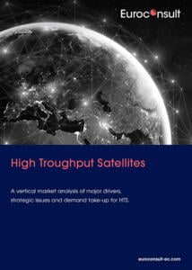 HT-Satellite-ProductCover-2