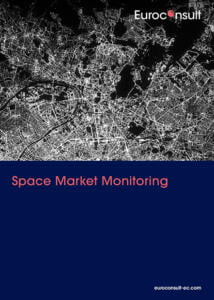 Space-Market-Monitoring-ProductCover-2