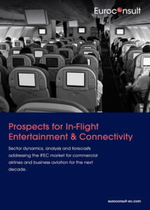 prospects-Inflight-ProductCover-2