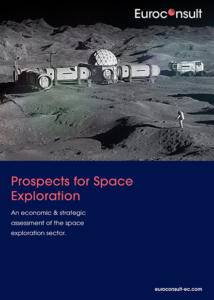 Prospects-Space-Exploration-ProductCover-2