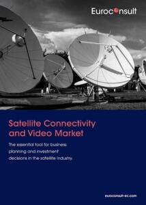 Satellite-Connectivity-ProductCover-2