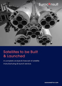 Satellite-Launched-ProductCover-2