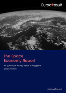Space-Economy-ProductCover-2