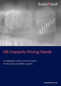 FSS-Pricing-ProductCover-2