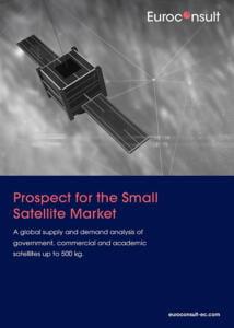 Small-Satellite-ProdcutCover-2
