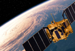 Earth Observation Satellite Systems Market - Publications list
