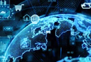 Earth Observation Data & Services Market - publication list