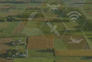Earth Observation for Agriculture