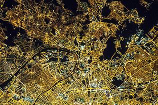 Space-Market-Monitoring-PublicationList